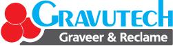Gravutech Logo