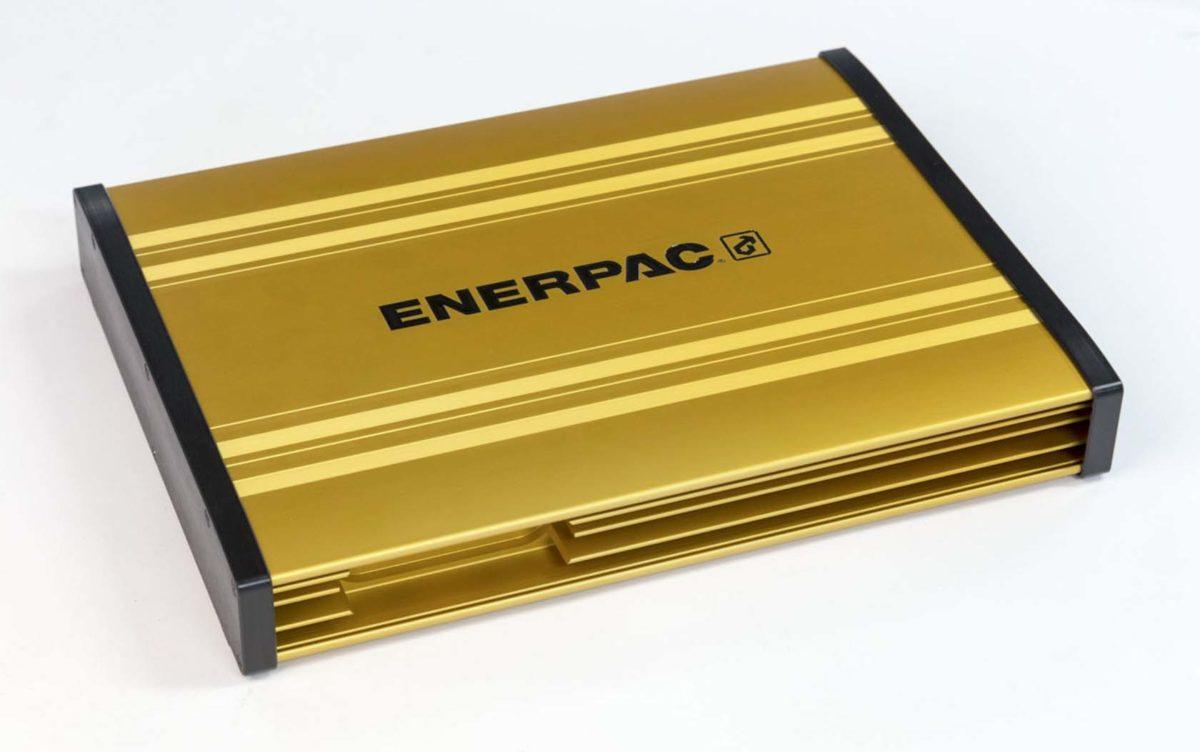 Enerpac behuizing Specials