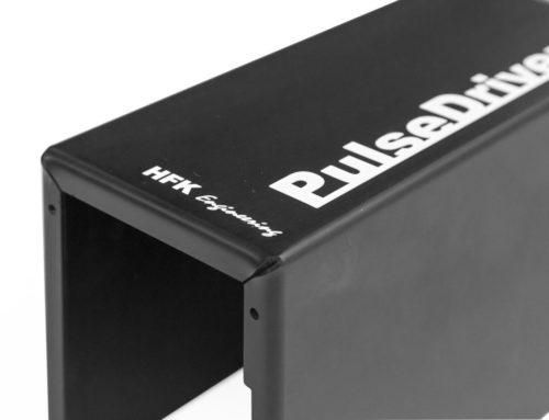 PulseDriver